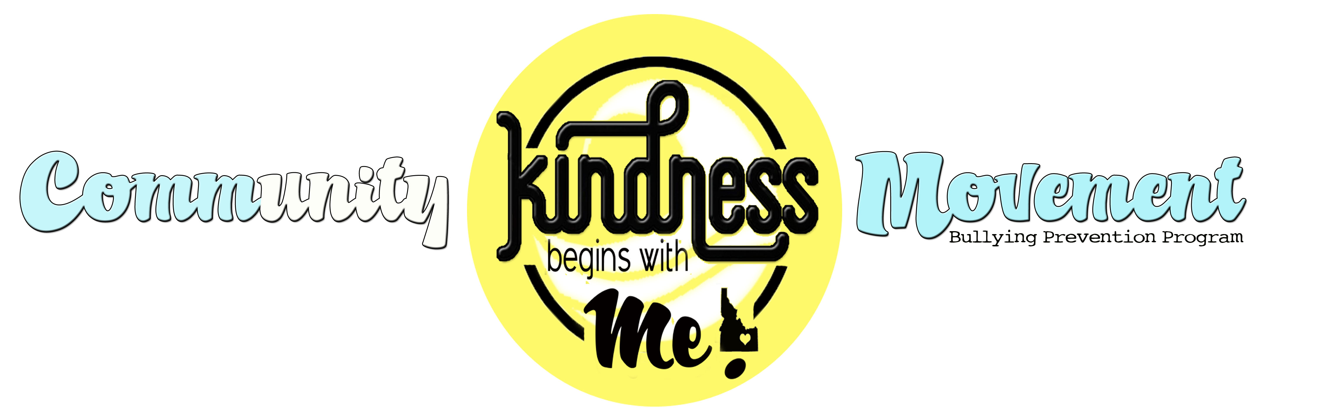 Community Kindness Movement